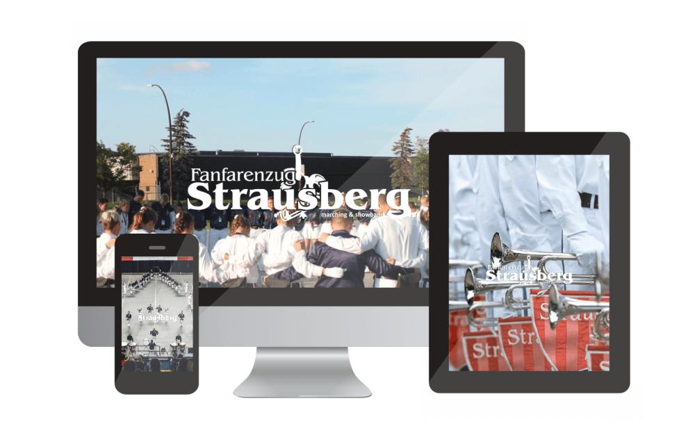 BANDSTYLE-Fanfarenzug-Strausberg-Webseite-02
