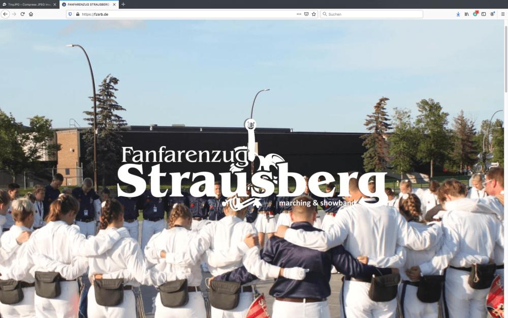 BANDSTYLE-Fanfarenzug-Strausberg-Webseite-03