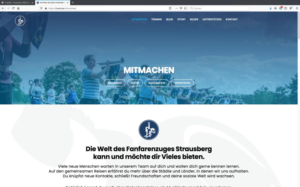 BANDSTYLE-Fanfarenzug-Strausberg-Webseite-09