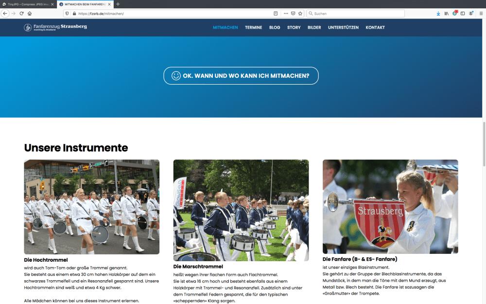 BANDSTYLE-Fanfarenzug-Strausberg-Webseite-11
