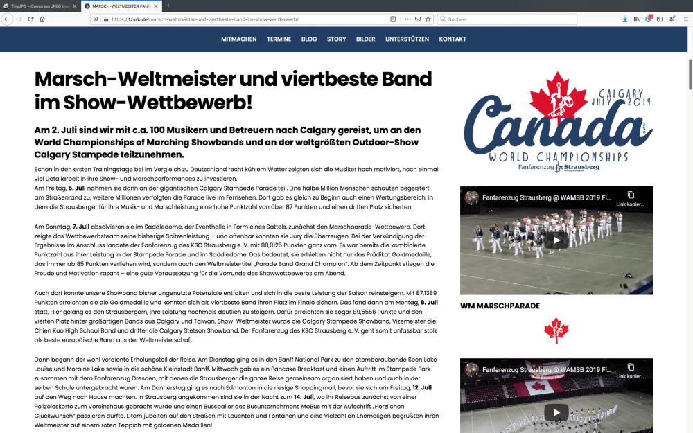 BANDSTYLE-Fanfarenzug-Strausberg-Webseite-16