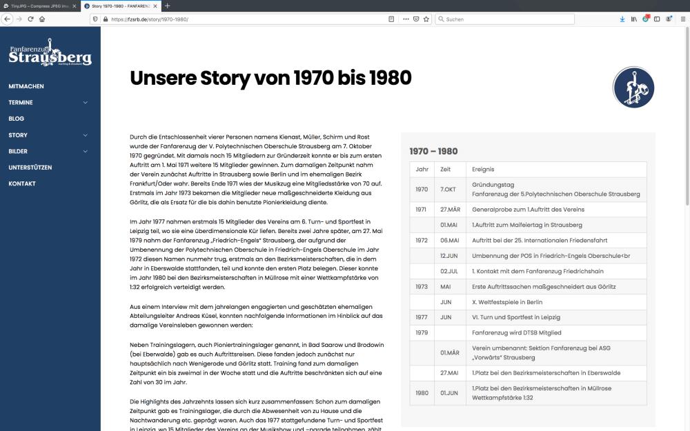 BANDSTYLE-Fanfarenzug-Strausberg-Webseite-17