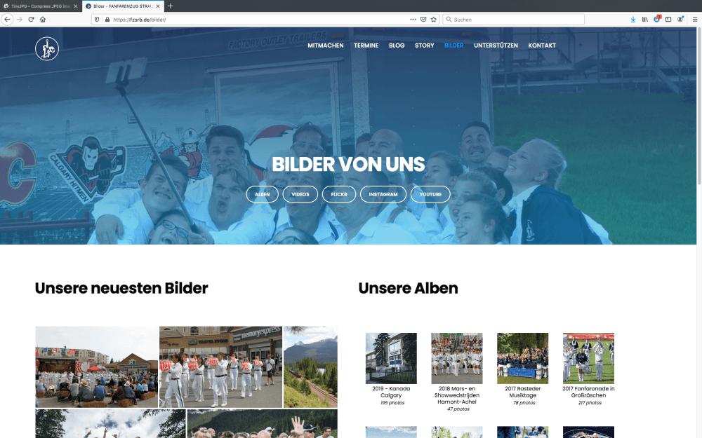 BANDSTYLE-Fanfarenzug-Strausberg-Webseite-19