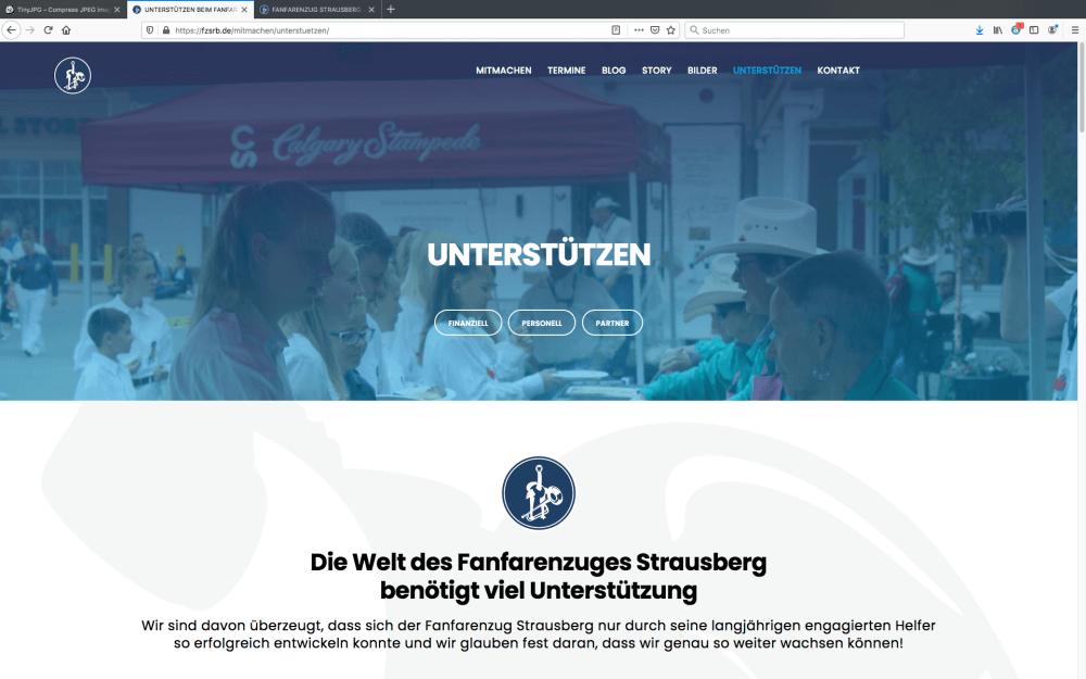 BANDSTYLE-Fanfarenzug-Strausberg-Webseite-22
