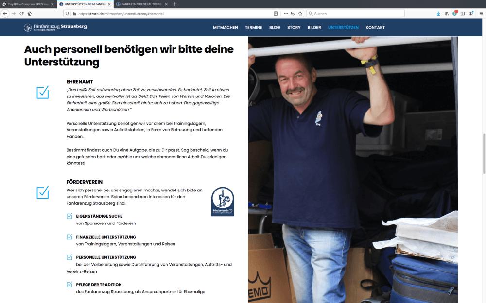 BANDSTYLE-Fanfarenzug-Strausberg-Webseite-25