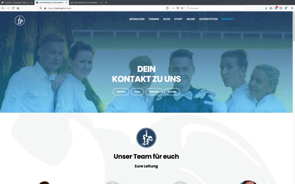 BANDSTYLE-Fanfarenzug-Strausberg-Webseite-27