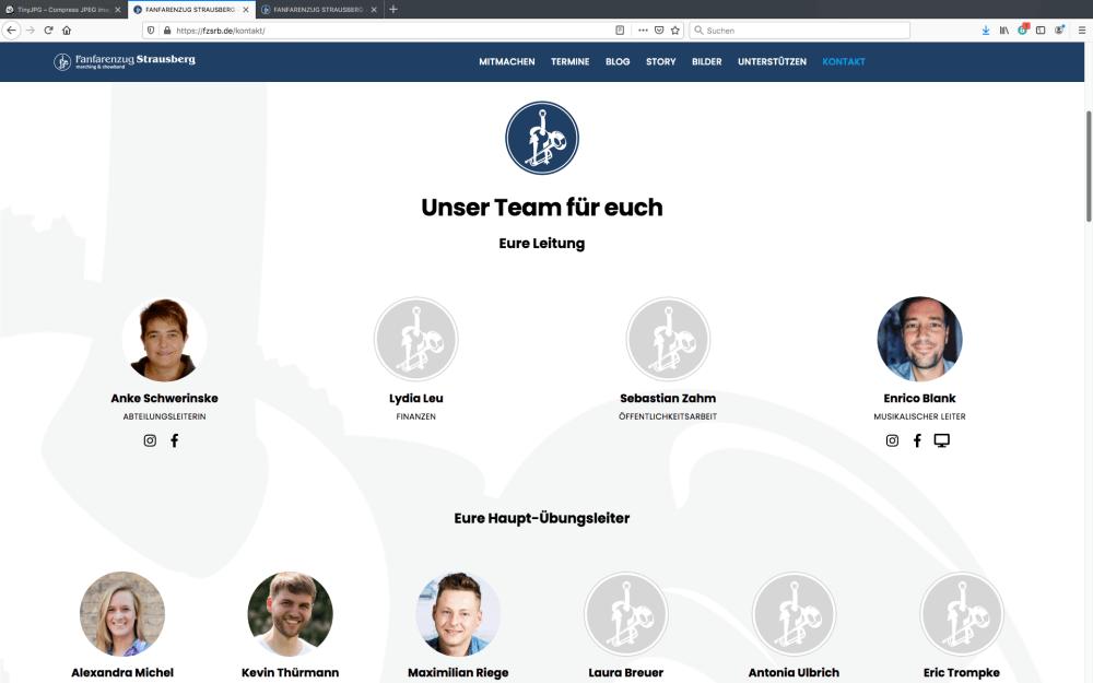 BANDSTYLE-Fanfarenzug-Strausberg-Webseite-28
