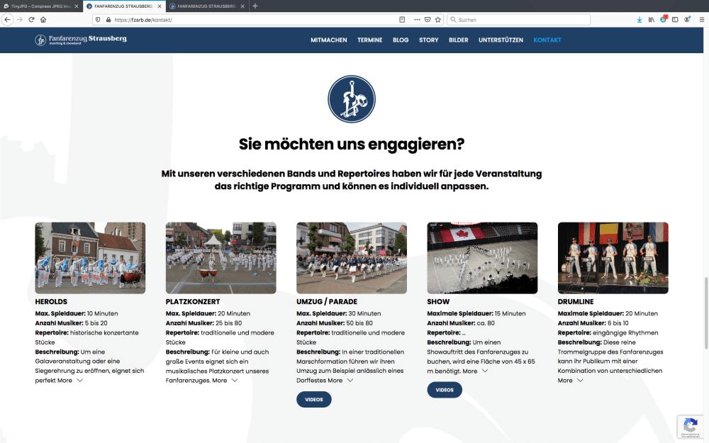 BANDSTYLE-Fanfarenzug-Strausberg-Webseite-30