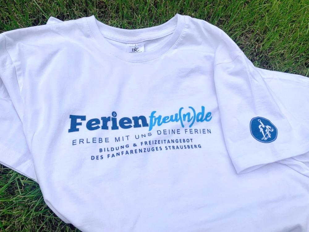 Bandstyle-Fanfarenzug-Strausberg-Ferienfreunde-04