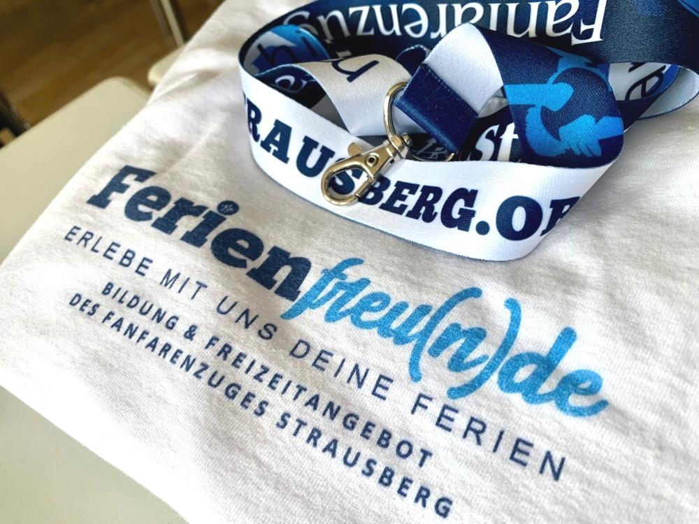 Bandstyle-Fanfarenzug-Strausberg-Ferienfreunde-05
