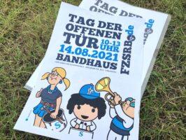 Bandstyle-Fanfarenzug-Strausberg-TagderoffenenTuer-05