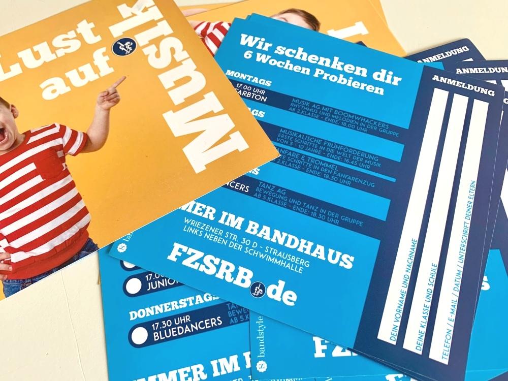 Bandstyle-Fanfarenzug-Strausberg-gutschein-02