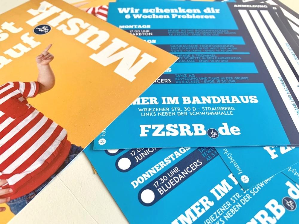 Bandstyle-Fanfarenzug-Strausberg-gutschein-03